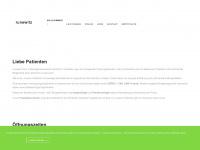 runewitz.de