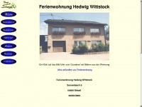 rwittstock.de