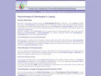 psychotherapie-in-leipzig.de