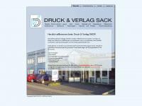 sack-druck.de