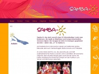 samba-o.de
