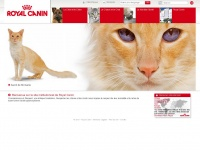 royalcanin.com