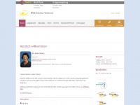 MVZ - Dachau - Zentrum für Innere Medizin und Allgemeinmedizin