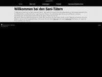 saniboy.de