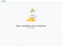 sata-ag.ch