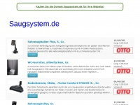 saugsystem.de