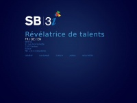 sb3i.ch