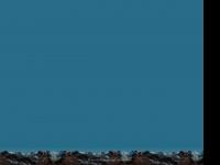 youknowmedia.de