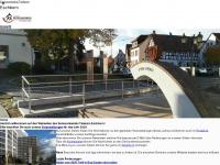 sbr-eschborn.de