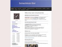 schachklub-biel.ch