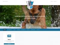schaeferhund-graefelfing.de