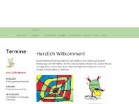 Willkommen - Schäferland-Schule Helsa
