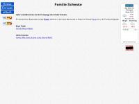 scheske.de