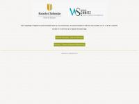 scheske-schmitz.de