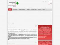 Libanesische-botschaft.info - START