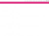 Personal-art.de - POP ART VON FOTOS AUF LEINWAND:  Zuerst Prüfen dann Bezahlen