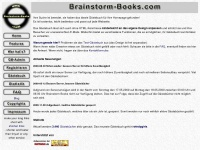 brainstorm-books.com