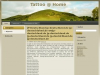 tattoo-at-home.de