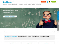 softwareag.com