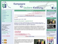saubere-kleidung.de
