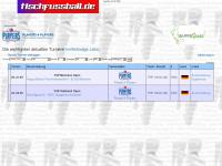 tischfussball.de