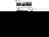 g-k-u.de Thumbnail