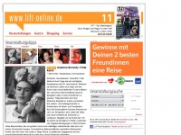 lift-online.de