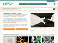 ispwp.com