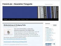 fotoinfo.de