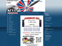 Wnl-dsab.de - Westfalen-Niederrhein Liga: Westfalen-Niederrhein Liga