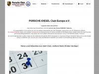 porsche-diesel-classic.de