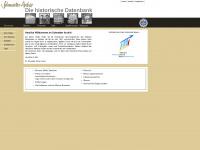 schneider-archiv.de