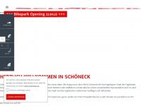 schoeneck-vogtland.de