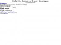 schoener-online.de