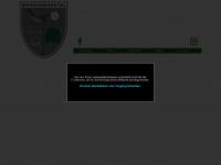 schuetzenverein-webo.de