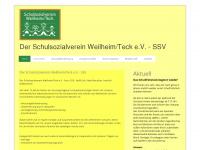 schulsozialverein-weilheim.de
