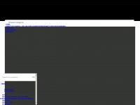 schulzki-gmbh.de