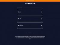 schwanz1.de