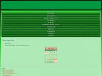 schweinitz-elster.de