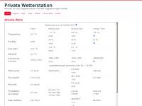 schweizinfo.ch