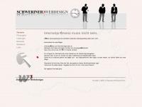 schweriner-webdesign.de