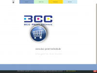 bcc-print-technik