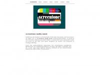 screentone.de