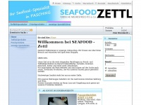 seafood-zettl.at