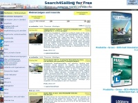 search4sailing.ch
