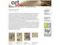 sebastian-brant.de