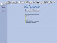 secondaria.de
