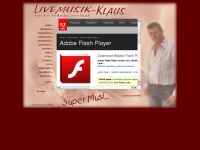 musik-klaus.de