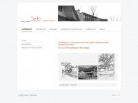 sekstufe1-wichtrach.ch