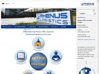 rhenus-office-systems.com